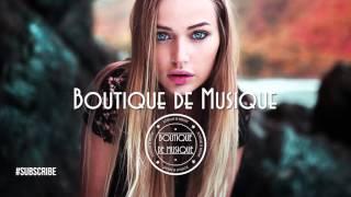 Delia & Deepcentral - Gura ta | Deepen Groove Remix