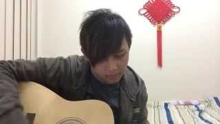 Gambar cover [Cover] This I Believe (The Creed) by Hillsong