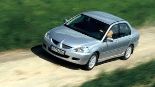 Ремонт Mitsubishi. Автосервис PaintCars.(, 2015-05-14T19:55:56.000Z)