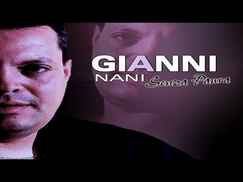 Gianni Nani - Martire d'amore