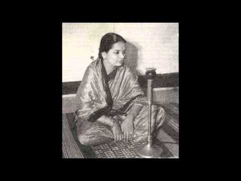 Translations of some songs of Carntic music: Idathu padam ...