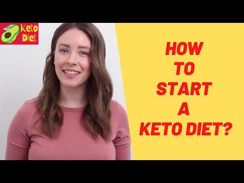 how-to-start-a-keto-diet?-keto-diet-global!