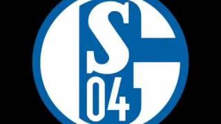 Schalke - Lieder- Zeig mir den Platz in der Kurve.mp4