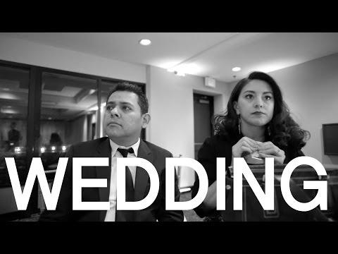 Wedding Night    -  Vlog #142