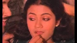 Chhenathu Pattumeni - Sivakumar, Poornima, K.R Vijaya, Karthik - Thaai Mookambigai - Amman Songs