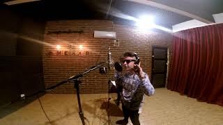 Sigan Hablando-Ale Sanchez(VideoClip Estudio Oficial)