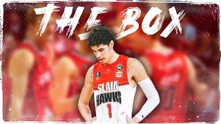"""LaMelo Ball Mix - """"The Box"""""""