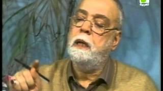 Liqa Ma'al Arab 20 December 1994 Question/Answer English/Arabic Islam Ahmadiyya