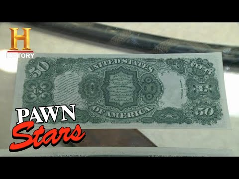 pawn-stars:-5-most-expensive-items-from-season-13-|-history