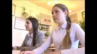 Федосеева С.М. учитель ОБЖ