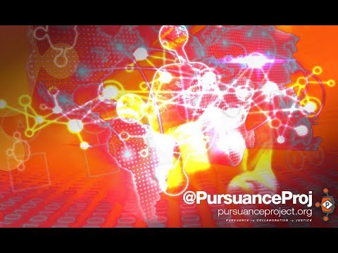 Pursuance Explanation Series, Part One: The Basics of a Pursuance