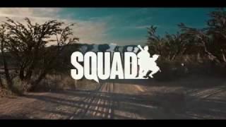 BATTLE CAM  -  SQUAD Cinematic