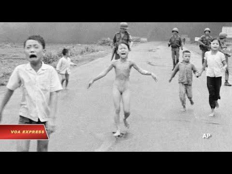 Thủ tướng Na Uy công kích Facebook vì chặn ảnh 'em bé Napalm'