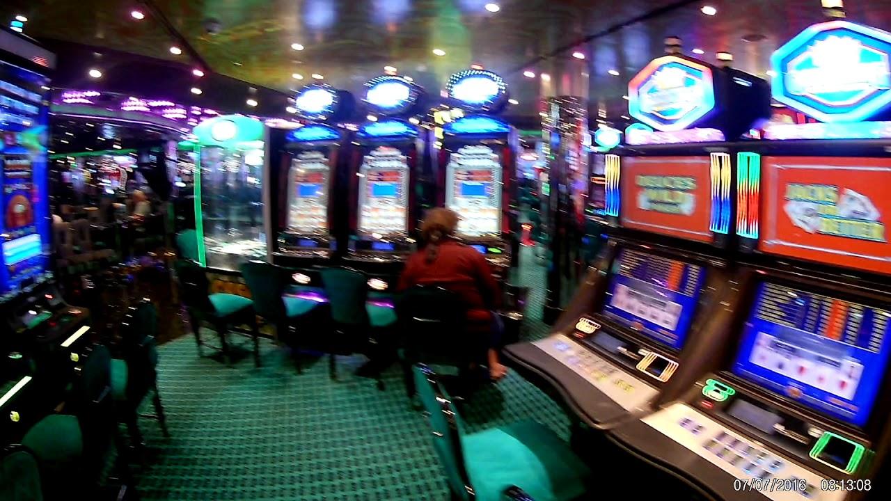 Magic Casino Koln