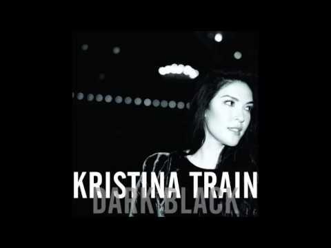 Kristina Train - Saturdays Are The Greatest