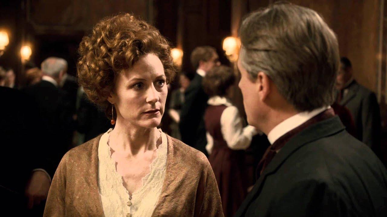 Download Titanic - Episode 1