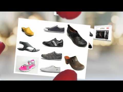 zapatos de hombres | hombres de zapatos
