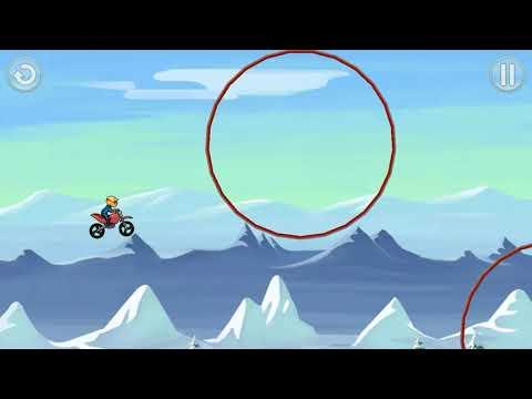 Bike Race Free-top Motorcycle Racing Game