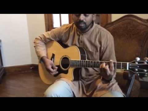 Neer Sonnal Pothum in Hindi