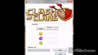 Existe hack para clash of clans ou royale? - Resposta da supercell para esse assunto!!!