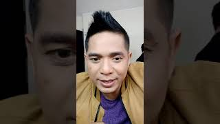 Download Lagu BOY SAHARA - DOA & SUPORT SINGLE BIARKAN AKU DI PELUK-MU ARIE ARKA(2019)