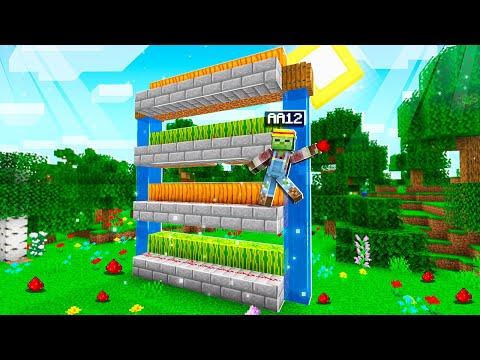 building-a-melon-farm-in-minecraft-realms-smp!