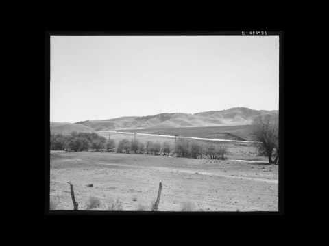 Molokan American Folk Music (CA): Preaching by William S. Fetesoff