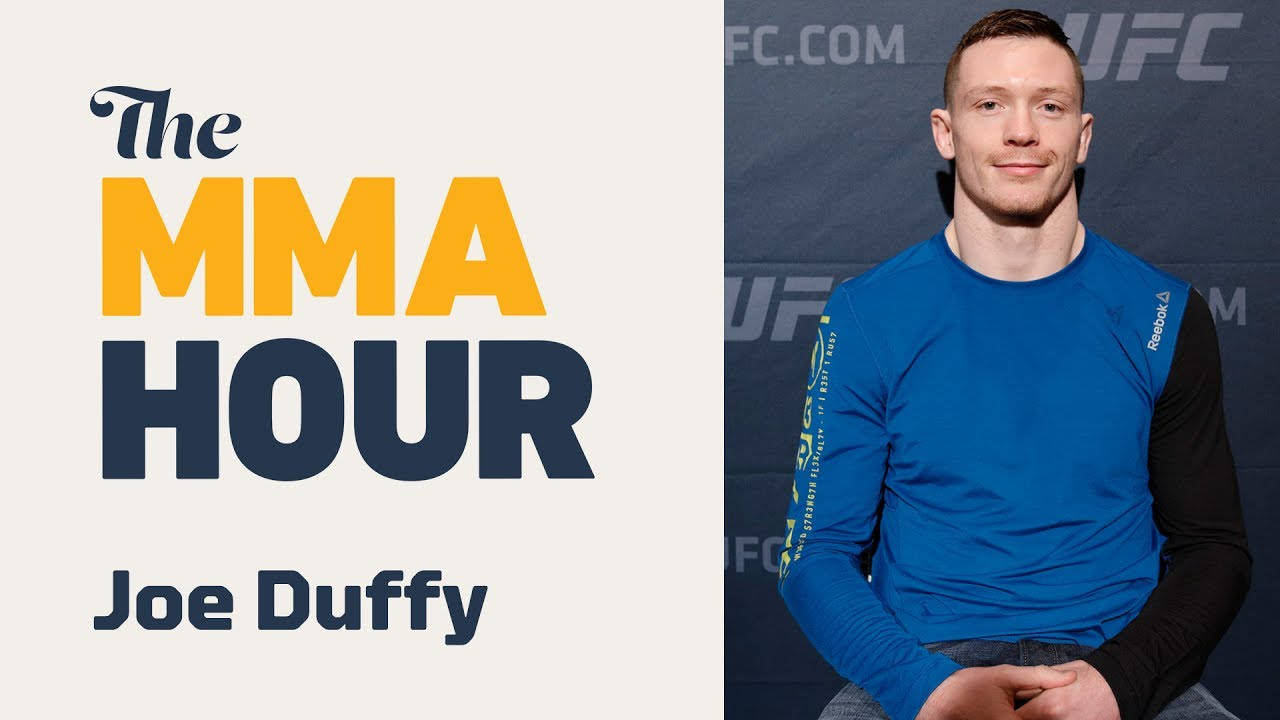 joseph-duffy-explains-why-he-decided-to-re-sign-with-ufc-and-not-go-to-bellator