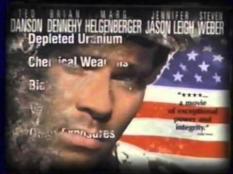 Download Youtube: Beyond Treason FULL LENGTH