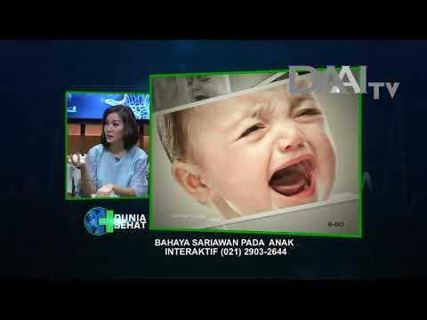 Cara Mengobati Sariawan Pada Anak Usia 5 Tahun - Bisabo ...