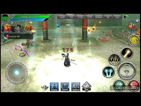 Avabel Online EX Angelus