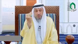 السيد مصطفى الزلزلة - إختلاف الفقهاء في حكم الأرتماس في الماء في نهار شهر رمضان