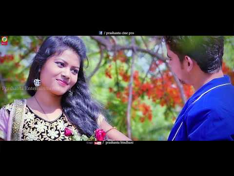 New Odia Short Film LOVE U LOVE U Promo video mp4