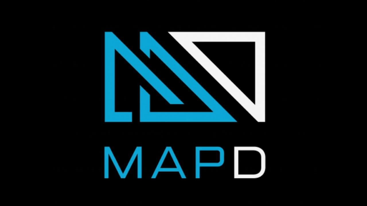 CentOS 7 CE GPU Install With Tarball — MapD 3 3 1 documentation