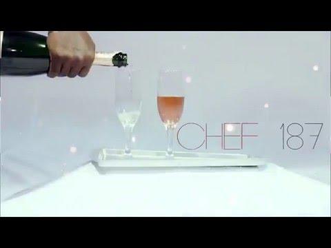 Chef 187 - Tema Level