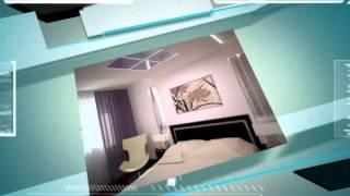 Дизайн Современного Интерьера | Авторский дизайн интерьера(, 2013-05-29T09:22:47.000Z)