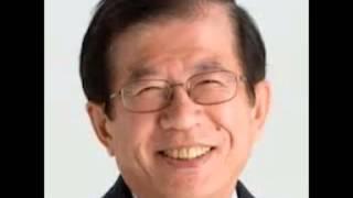 ◆武田邦彦:【原発の安全】02・・・誕生の時の科学者の動き