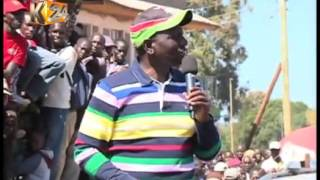 CORD leaders raise alarm over instances of shared ID numbers