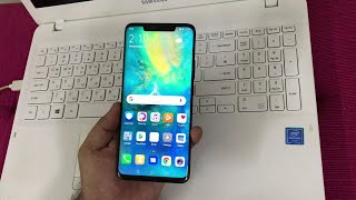 All HUAWEI November 2019 FRP/Google Lock Bypass Android/EMUI 9.1.0 | Safe Mode Fix | No Test Point