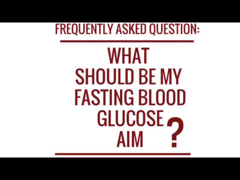 what-are-normal-blood-sugar-levels?