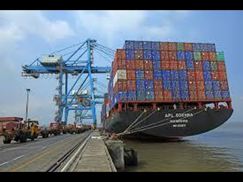 jawaharlal nehru port trust jnpt is Jawaharlal nehru port trust jnpt 1 jawaharlal nehru port trust 2 introduction • jawaharlal nehru port is the number one seaport of india in terms of container handling and is situated on the western coast of india, well connected by rail and road.