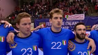 HandballMania - 18^ puntata [25 gennaio]