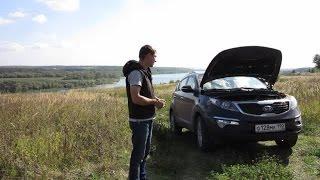 Как защитить автомобиль от угона (ЧАСТЬ №3) Честный тест драйв(, 2014-09-08T15:27:57.000Z)