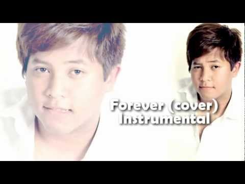 Instrumental Forever   Manith with download link