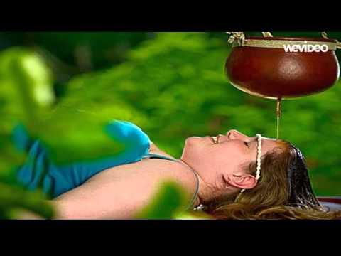 Kerala Health Tourism