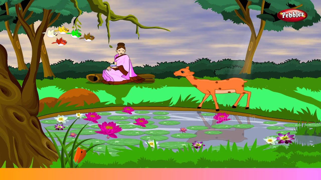Kamal Ka Phool Wallpaper Wwwpixsharkcom Images