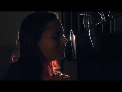 All Babies Must Cry - Sxip Shirey (feat. Rhiannon Giddens) - A Benefit for RAICES