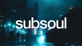 Tough Love - The Light (Dub Mix)