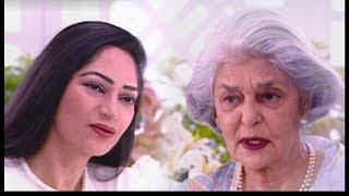 COMPLETE RENDEZVOUS with GAYATRI DEVI (UPGRADED. NO AD BREAKS)
