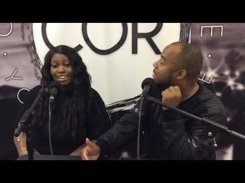 Memphis Spotlight: La Chat